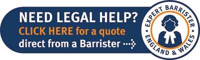 Clerksroom Barrister Link Links2leads