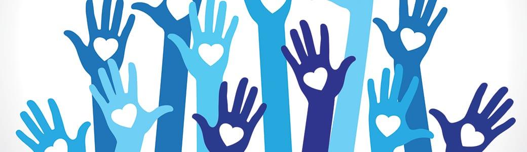 LinkedIn training for Charities Hampshire