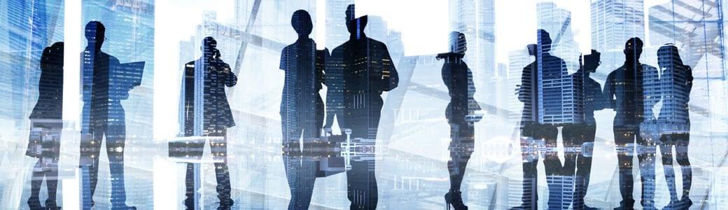Links2leads LinkedIn specialists
