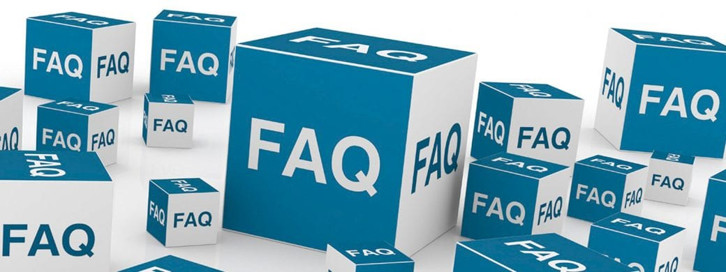 FAQ Frequently asked questions Links2leads LinkedIn courses