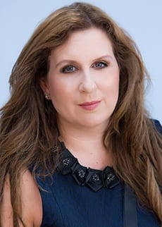Rachel Tombs Legal Marketing Expert About
