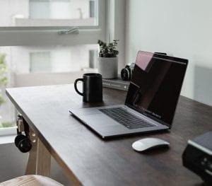 Lawyer Desk Links2leads Blog