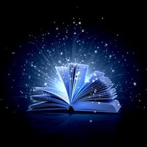 Lawyer magic book of knowledge Links2leads